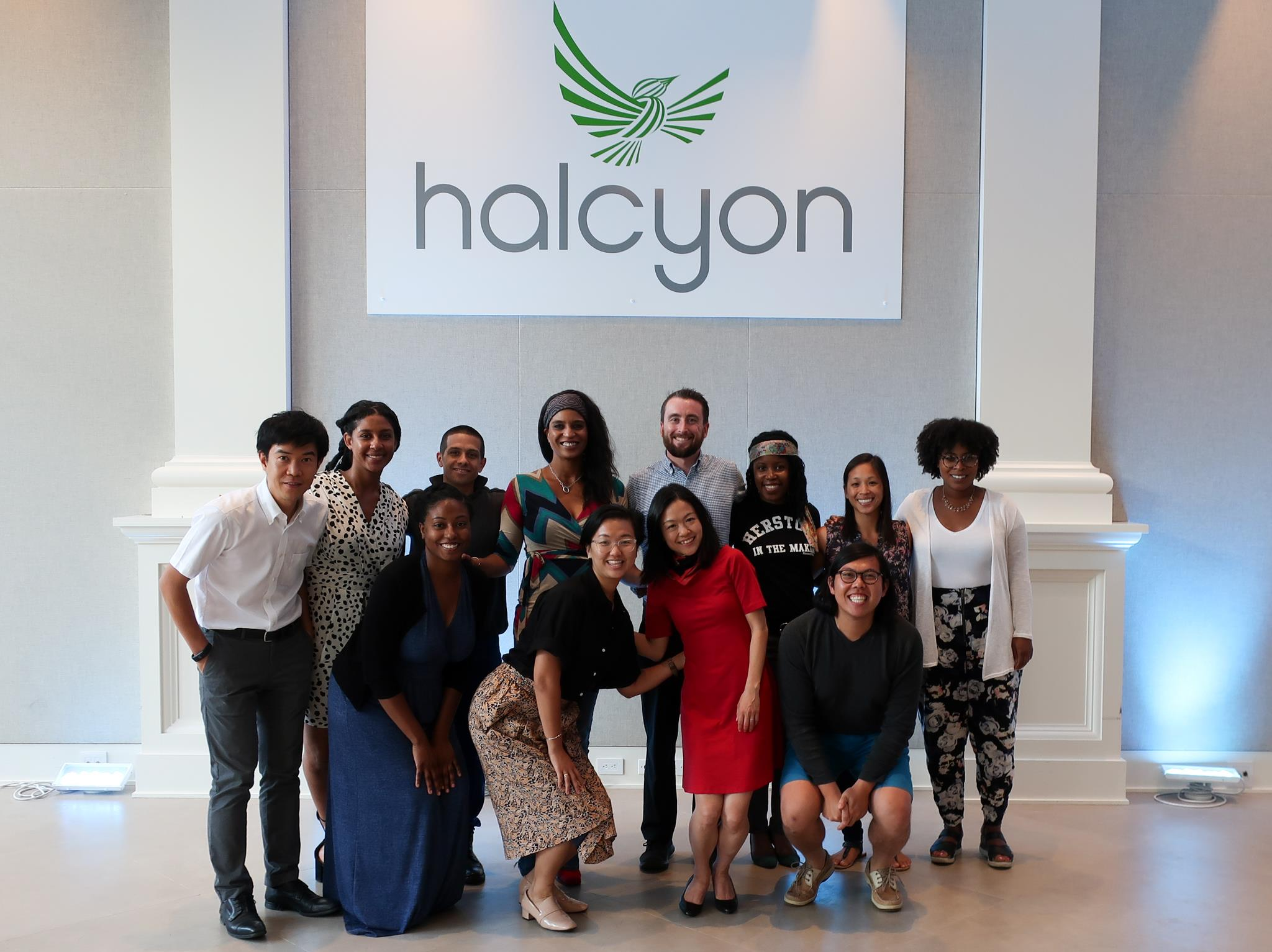 halcyon-group-photo